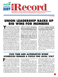 AFSCME2187-Newsletter-Summer2018_Page_02